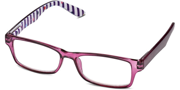 Barcelona - Reading Glasses (3877037015143)