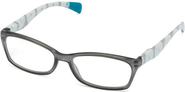 Bell - Reading Glasses (3887616229479)