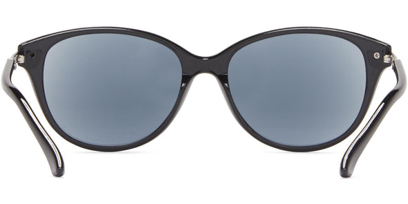 Belmar - Reading Sunglasses