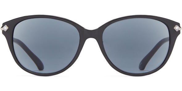 Belmar - Reading Sunglasses (3877036884071)