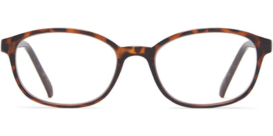 Benicia - Reading Glasses (3877036818535)