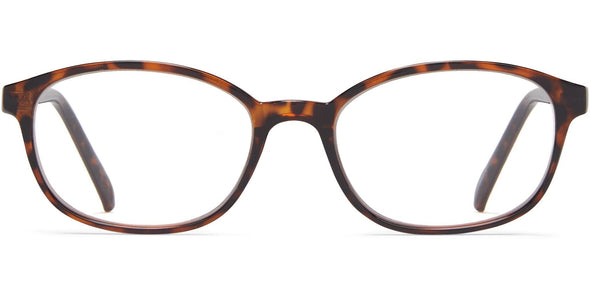 Benicia - Reading Glasses