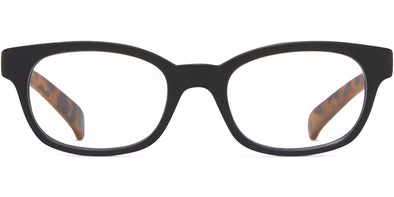 Berkeley - Reading Glasses