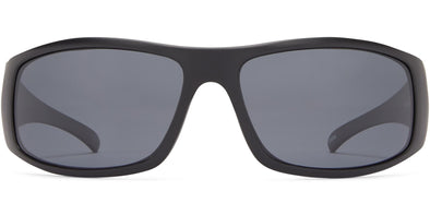 Bluefin - Polarized Sunglasses (3877045534823)