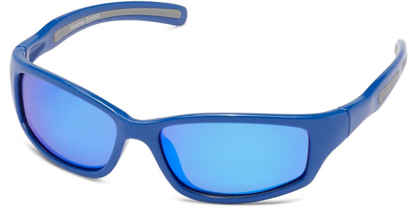 Bluegill-Kids-Polarized - Polarized Sunglasses (3877045403751)