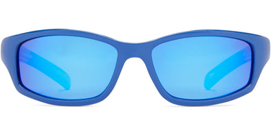 Bluegill-Kids-Polarized - Polarized Sunglasses