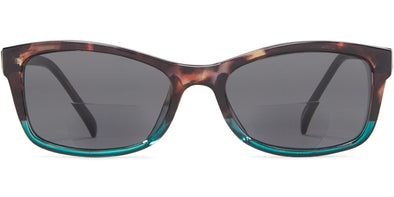 Bora - Reading Sunglasses (3890940215399)
