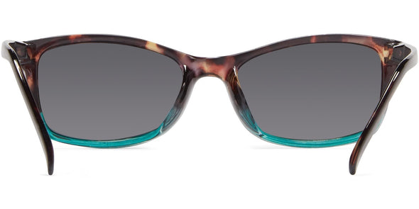 Bora - Reading Sunglasses
