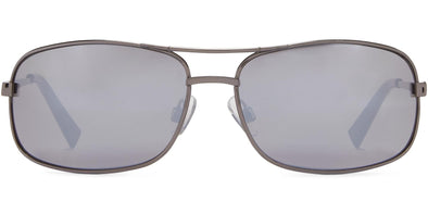 Brea - Reading Sunglasses (3877036654695)