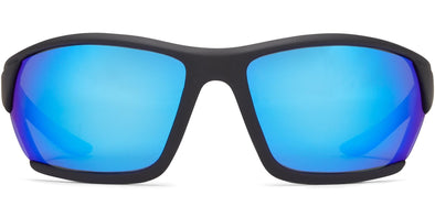 Breeze - Polarized Sunglasses
