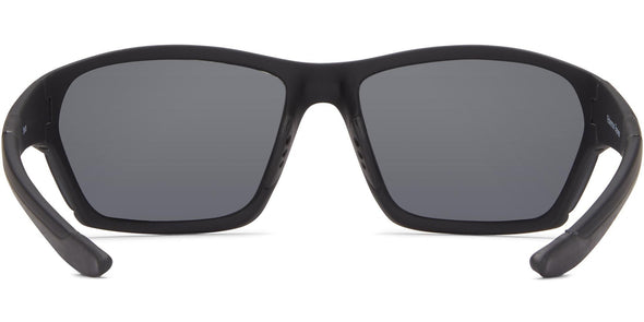 Breeze - Polarized Sunglasses (3877045370983)