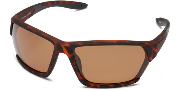Breeze - Polarized Sunglasses (3877045305447)