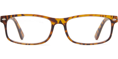 Brentwood - Reading Glasses