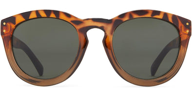 Brighton - Sunglasses (3888561979495)