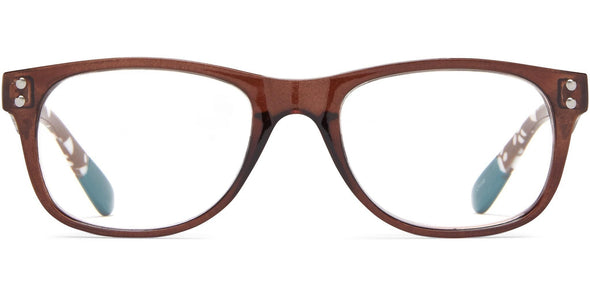Bruges - Reading Glasses (3887617048679)