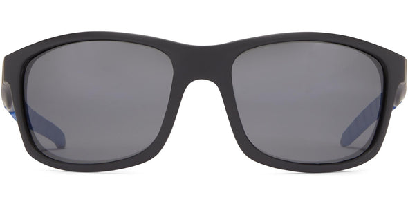 Buoy - Polarized Sunglasses