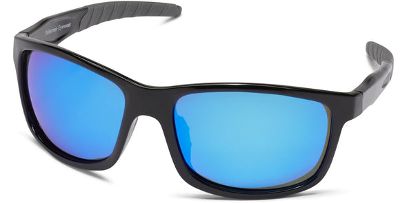 Buoy - Polarized Sunglasses (3888855613543)