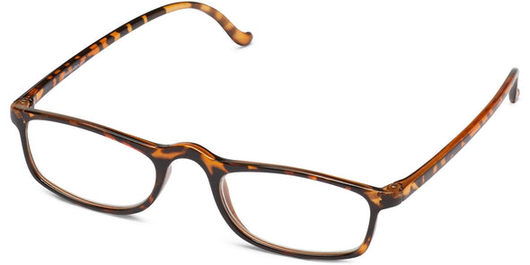 Calexico - Reading Glasses (3877036589159)