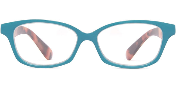 Calgary - Reading Glasses