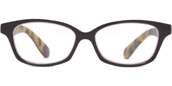 Calgary - Reading Glasses (4441096749159)