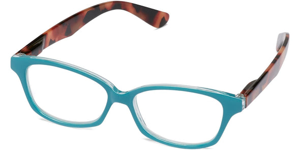 Calgary - Reading Glasses (4441096716391)