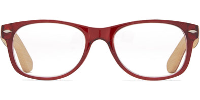 Cannes - Reading Glasses (3887617474663)
