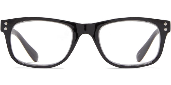 Canterbury - Reading Glasses (3886330544231)