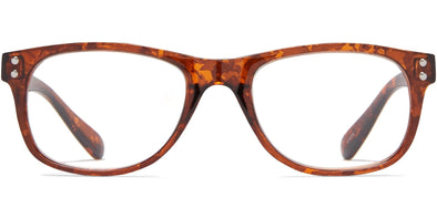 Canterbury - Reading Glasses