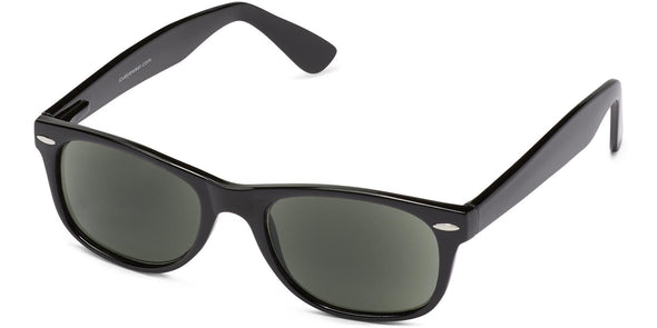 Capri - Reading Sunglasses (3877061165159)
