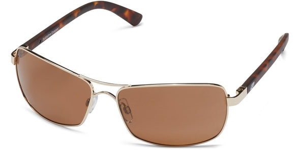 Captain - Polarized Sunglasses
