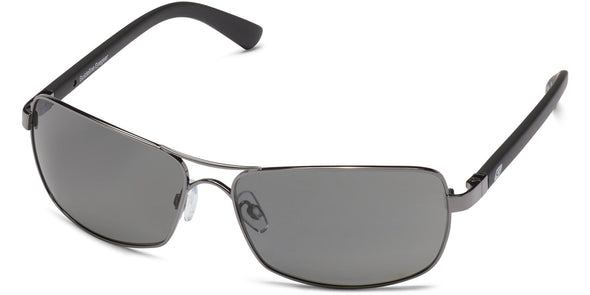 Captain - Polarized Sunglasses (3889400217703)