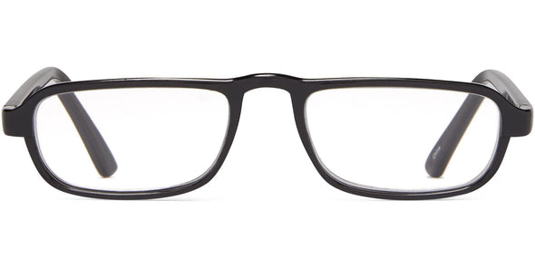 Carmel - Reading Glasses (3877036523623)