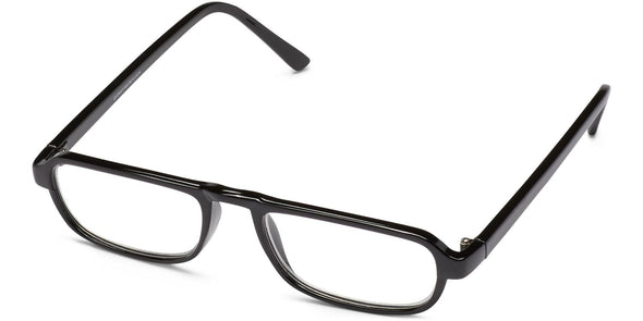 Carmel - Reading Glasses