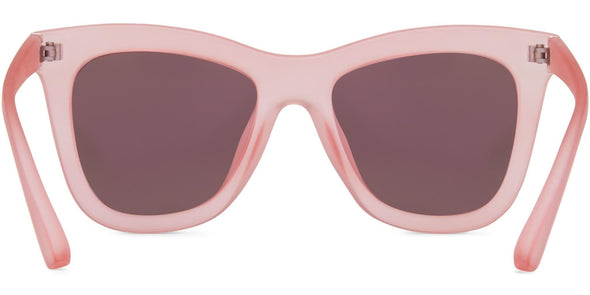 Carolina - Pink / 1.25 - Sunglasses (4441098092647)