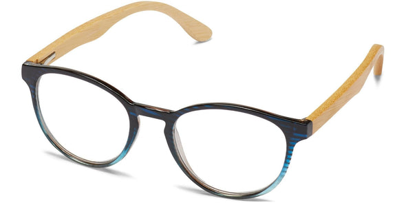 Cartagena - Reading Glasses (3886331002983)