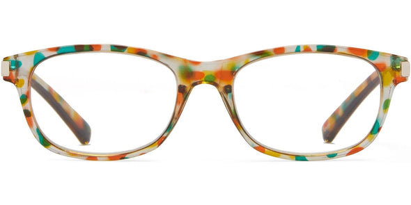 Cary - Reading Glasses (3877060771943)