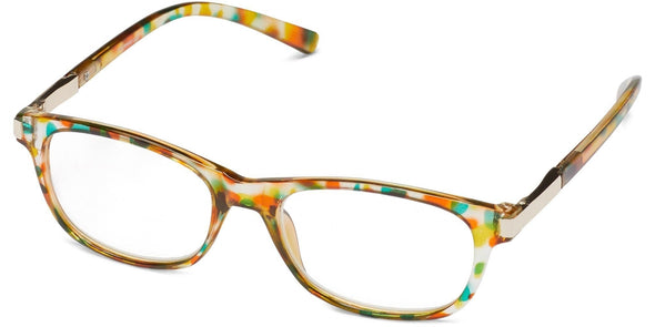 Cary - Reading Glasses