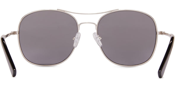 Cascais - Red / 1.25 - Sunglasses (4441098223719)