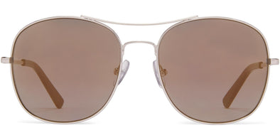Cascais - Sunglasses (4441098223719)