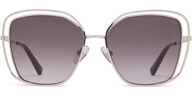 Castellon - Sunglasses (4441098125415)