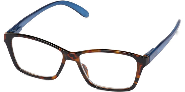 Cativa - Reading Glasses