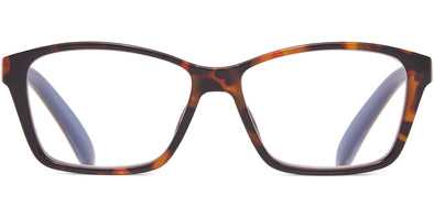 Cativa - Reading Glasses (4441097371751)