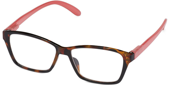 Cativa - Reading Glasses (4441097306215)