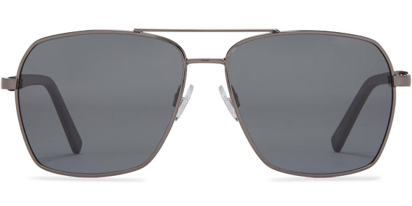 Cavendish - Sunglasses (3877060739175)