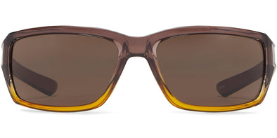 Caye - Sunglasses