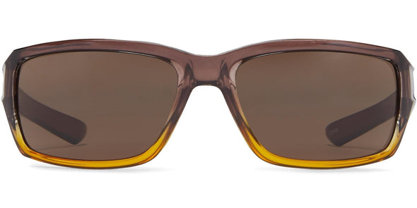 Caye - Sunglasses (3886331887719)
