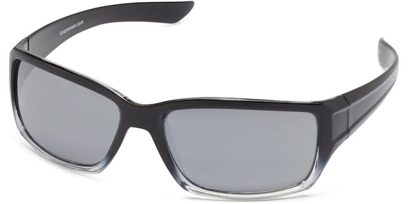 Caye - Sunglasses (3888562307175)