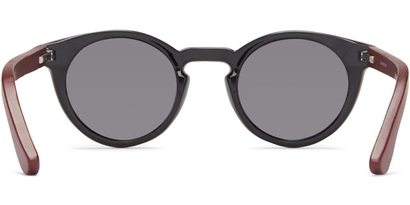 Chatham - Sunglasses (3888562471015)