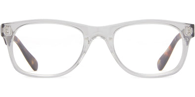Clearwater - Reading Glasses