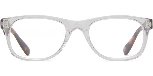 Clearwater - Reading Glasses (3877060214887)